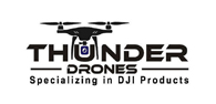 Thunder Drones